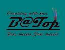 B@Top Coaching Institute Renukoot photo