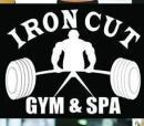 Iron Cut GYM photo