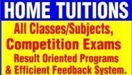 Qv Tuitions photo