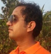 Sumit Kumar Data Science trainer in Faridabad