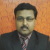 Arijit Bose picture