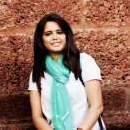 Radhika Naik photo