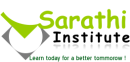 Sarathi Institute photo