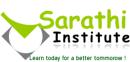 Sarathi Institute photo