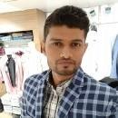 Rohit Kumar photo
