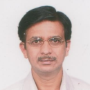 Arun  Narahari photo