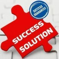 Success Solution Institute, Palwal photo