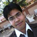 Bharat  Shobhnani photo