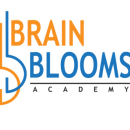 Brain Blooms Academy photo