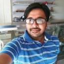 M H V S Ramaraju photo