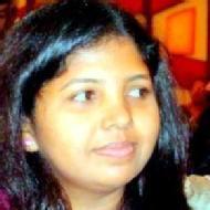 Pradnya s. PHP trainer in Mumbai