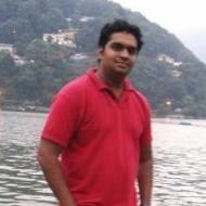 Ashish Rastogi photo