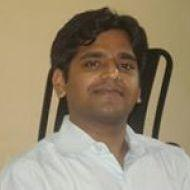 Vijay Sharma Java Script trainer in Faridabad