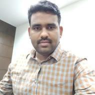 Nageswar Rao photo