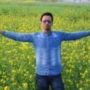 Deepak Purohit photo