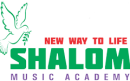 New Way To Life Shalom Music Academy   photo