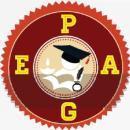 P.a.g.e. photo