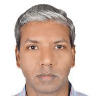 Rajesh Pillai photo