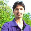 Uday Shankar photo
