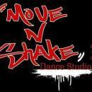 Move and Shake Dance Academy photo