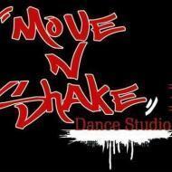 Move And Shake Dance Academy photo