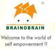 Brain O Brain Kids Academy Pvt Ltd photo
