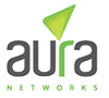 Aura Networks photo