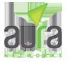 Aura Networks photo