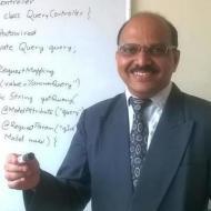 Surendran Velath photo