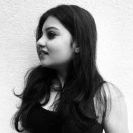 Vijaya N. photo