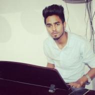 Tushar Sharma photo