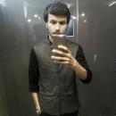 Nitin Yadav photo