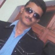Shivam Chand photo