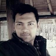 Sachin Badaya photo