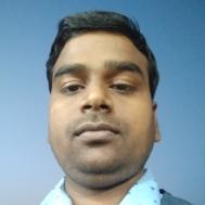 Rajiv Kumar photo