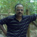 Sudheer Bangalore Nagaraj photo