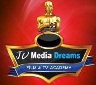 JV Media Dreams Film and TV Academy Acting institute in Chennai