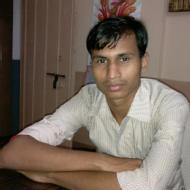 Rajan P. photo