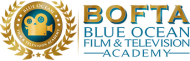 Blue Ocean Film And Television Academy photo