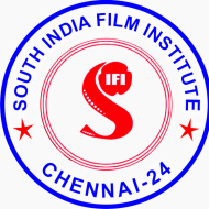 South India Film Institute photo