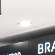 Aishwarya Bhardwaj photo