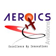 Aeroics A. photo