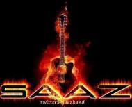 Saaz Music Academy photo