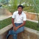 Prashant Sharma photo
