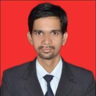 Santosh Jha Class 11 Tuition trainer in Adityapur