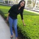 Supriya S. photo