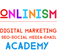 Onlinism Academy photo