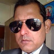 Satyendra Singh photo