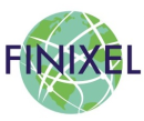 Finixel photo