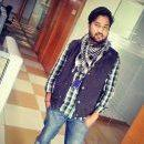 Mayank  Gupta photo